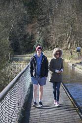 Chirk_Aqueduct_Llangollen_Canal-030.jpg
