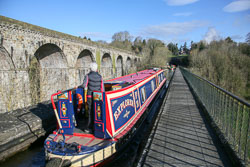 Chirk_Aqueduct_Llangollen_Canal-032.jpg