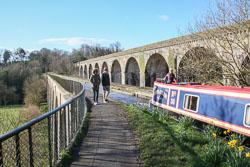 Chirk_Aqueduct_Llangollen_Canal-039.jpg