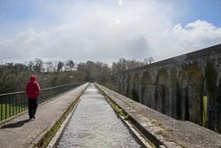 Chirk_Aqueduct_Llangollen_Canal-042.jpg