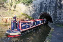 Chirk_Tunnel_Llangollen_Canal-016.jpg