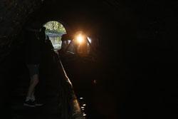 Chirk_Tunnel_Llangollen_Canal-023.jpg