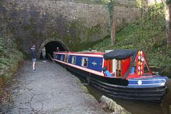 Chirk_Tunnel_Llangollen_Canal-040.jpg