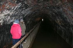 Chirk_Tunnel_Llangollen_Canal-042.jpg