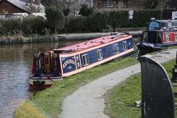 Ellesmere_Branch_Llangollen_Canal-004.jpg