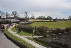 Ellesmere_Branch_Llangollen_Canal-007.jpg