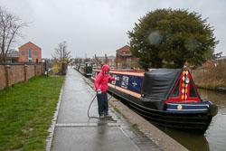 Ellesmere_Branch_Llangollen_Canal-010.jpg