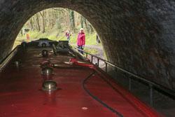 Ellesmere_Tunnel_Llangollen_Canal-010.jpg