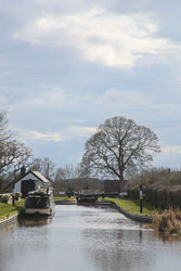 Frankton_Junction_Montgomery_and_Llangollen_Canal-006.jpg