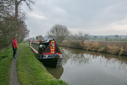 Grindley_Brook_Llangollen_Canal-027.jpg