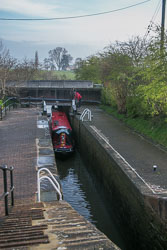 Grindley_Brook_Llangollen_Canal-028.jpg