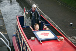 Grindley_Brook_Llangollen_Canal-029.jpg