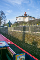 Grindley_Brook_Llangollen_Canal-030.jpg