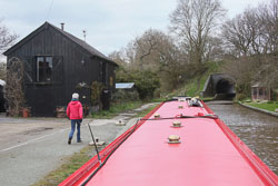 Grindley_Brook_Llangollen_Canal-031.jpg
