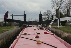 Hurlestone_Junction_Shropshire_Union_Canal-002.jpg