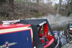 Llangollen,_Llangollen_Canal-121.jpg