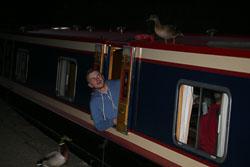Llangollen,_Llangollen_Canal-122.jpg