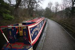 Llangollen,_Llangollen_Canal-148.jpg