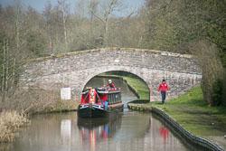 Llangollen_Canal-107.jpg