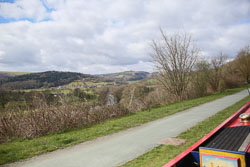 Llangollen_Canal-165.jpg