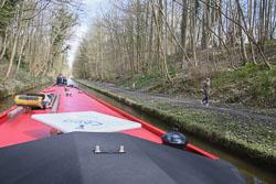 Llangollen_Canal-180.jpg