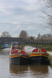 Llangollen_Canal-191.jpg