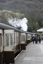 Llangollen_Railway-004.jpg