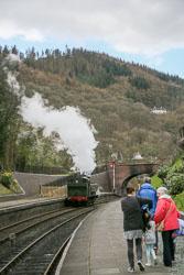 Llangollen_Railway-014.jpg
