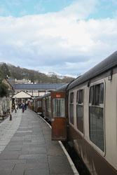 Llangollen_Railway-017.jpg