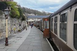 Llangollen_Railway-018.jpg
