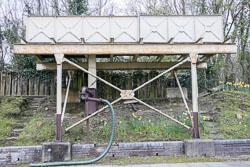 Llangollen_Railway-022.jpg