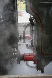 Llangollen_Railway-023.jpg