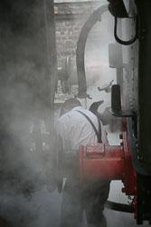 Llangollen_Railway-024.jpg