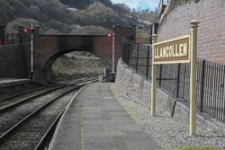 Llangollen_Railway-034.jpg