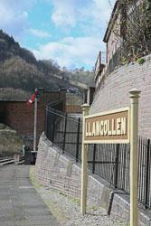 Llangollen_Railway-035.jpg