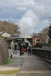 Llangollen_Railway-036.jpg