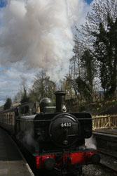 Llangollen_Railway-043.jpg