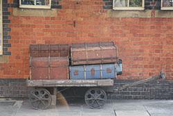 Llangollen_Railway-049.jpg
