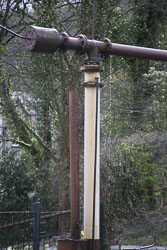 Llangollen_Railway-051.jpg