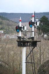 Llangollen_Railway-059.jpg