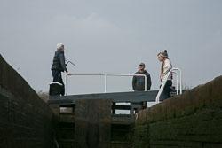 Middlewich_Branch_Shropshire_Union_Canal-017.jpg