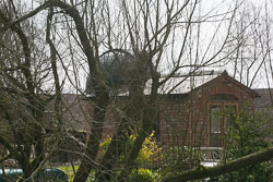 Middlewich_Branch_Shropshire_Union_Canal-020.jpg