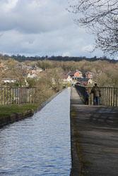 Pontycsyllte_Aqueduct_Llangollen_Canal-008.jpg
