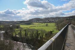 Pontycsyllte_Aqueduct_Llangollen_Canal-012.jpg