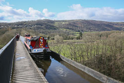 Pontycsyllte_Aqueduct_Llangollen_Canal-014.jpg