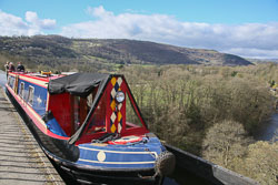 Pontycsyllte_Aqueduct_Llangollen_Canal-018.jpg