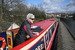 Pontycsyllte_Aqueduct_Llangollen_Canal-028.jpg