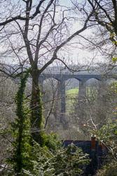 Pontycsyllte_Aqueduct_Llangollen_Canal-032.jpg