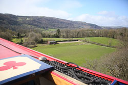 Pontycsyllte_Aqueduct_Llangollen_Canal-039.jpg