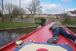 Pontycsyllte_Llangollen_Canal-004.jpg